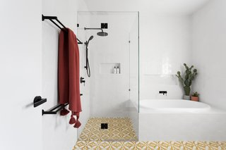 6 Insider Tips For Bathroom Design From the Experts - Photo 6 of 7 -