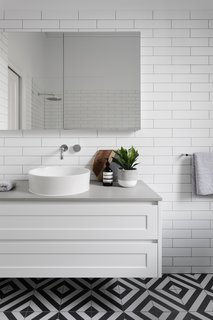 6 Insider Tips For Bathroom Design From the Experts - Photo 7 of 7 -