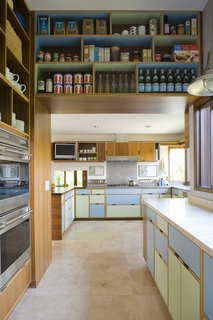 Before and After: Two Game-Changing Kitchen Renovations by a Seattle Studio - Photo 4 of 7 -