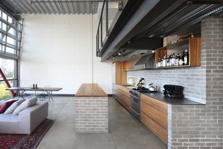 Before and After: Two Game-Changing Kitchen Renovations by a Seattle Studio - Photo 7 of 7 -