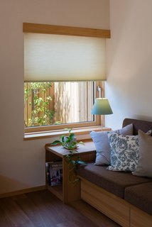 A Super-Insulated Home in Japan Brings Comfort to an Elderly Couple - Photo 9 of 14 -