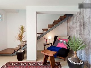 7 Stylish Pads to Rent in Mexico City - Photo 6 of 7 -