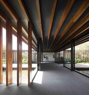 10 Zen Homes That Champion Japanese Design - Photo 2 of 20 -