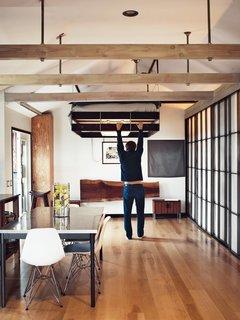 10 Zen Homes That Champion Japanese Design - Photo 6 of 20 -