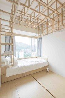 10 Zen Homes That Champion Japanese Design - Photo 10 of 20 -