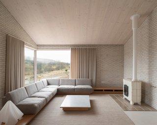 10 Zen Homes That Champion Japanese Design - Photo 20 of 20 -