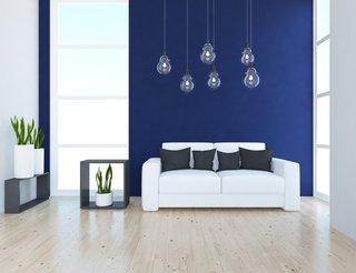 Interior Design Ideas For 2017 - Photo 2 of 2 -