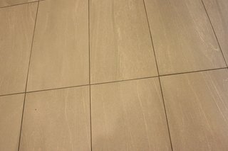 Choose Travertine Pavers for a Stylish Sidewalk - Photo 2 of 2 - Travertine Paver