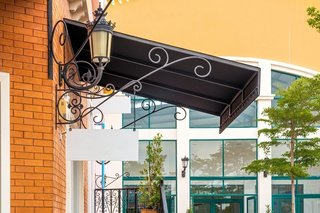 Find Yourself Good Shade Sails with These Pointers - Photo 1 of 1 -                                             Shade Sails