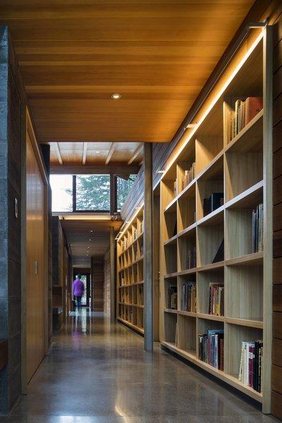 Photo 16 of Los Altos Modern Residence modern home