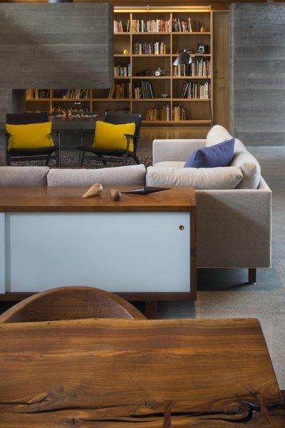 Photo 13 of Los Altos Modern Residence modern home