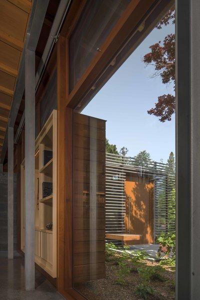 Photo 8 of Los Altos Modern Residence modern home
