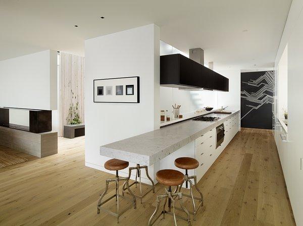 Photo 20 of Skyhaus modern home