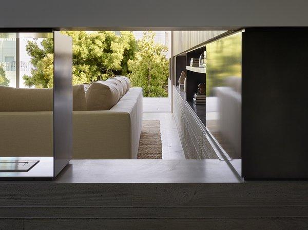 Photo 12 of Skyhaus modern home