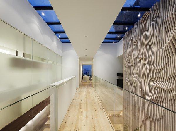 Photo 16 of Skyhaus modern home