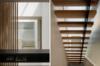 Photo 6 of Skyhaus modern home