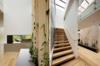 Photo 8 of Skyhaus modern home