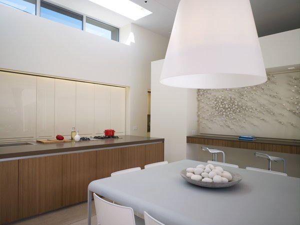 Photo 9 of Menlo Park Residence modern home