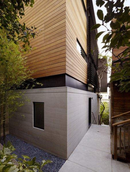 Photo 11 of Shear House modern home