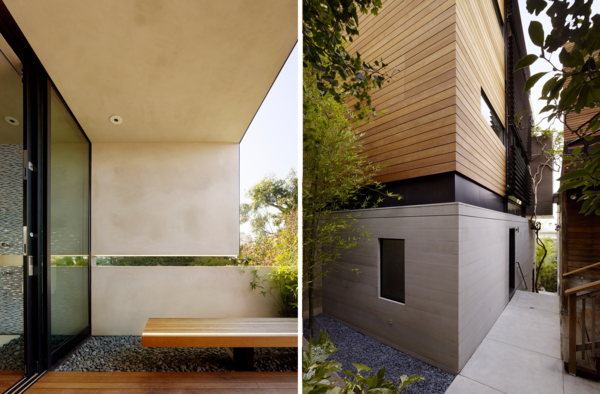 Photo 6 of Shear House modern home
