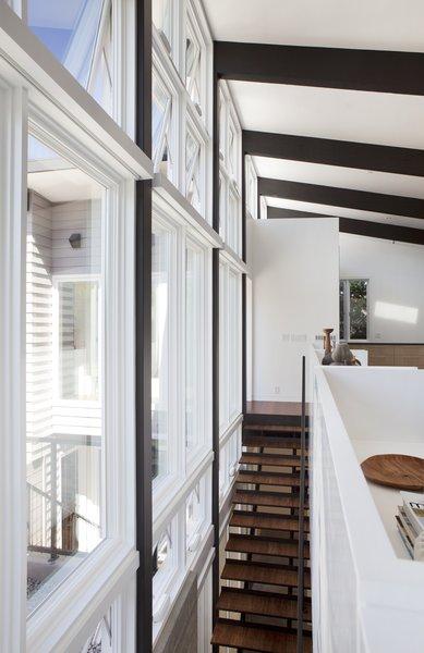 Photo 6 of Net Zero Energy Home modern home