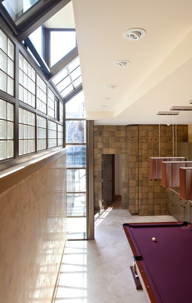 Photo 5 of Nob Hill Expansion modern home
