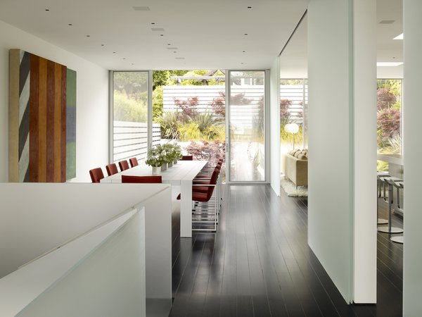 Photo 5 of Cow Hollow Residence modern home