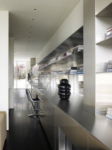Photo 6 of Cow Hollow Residence modern home