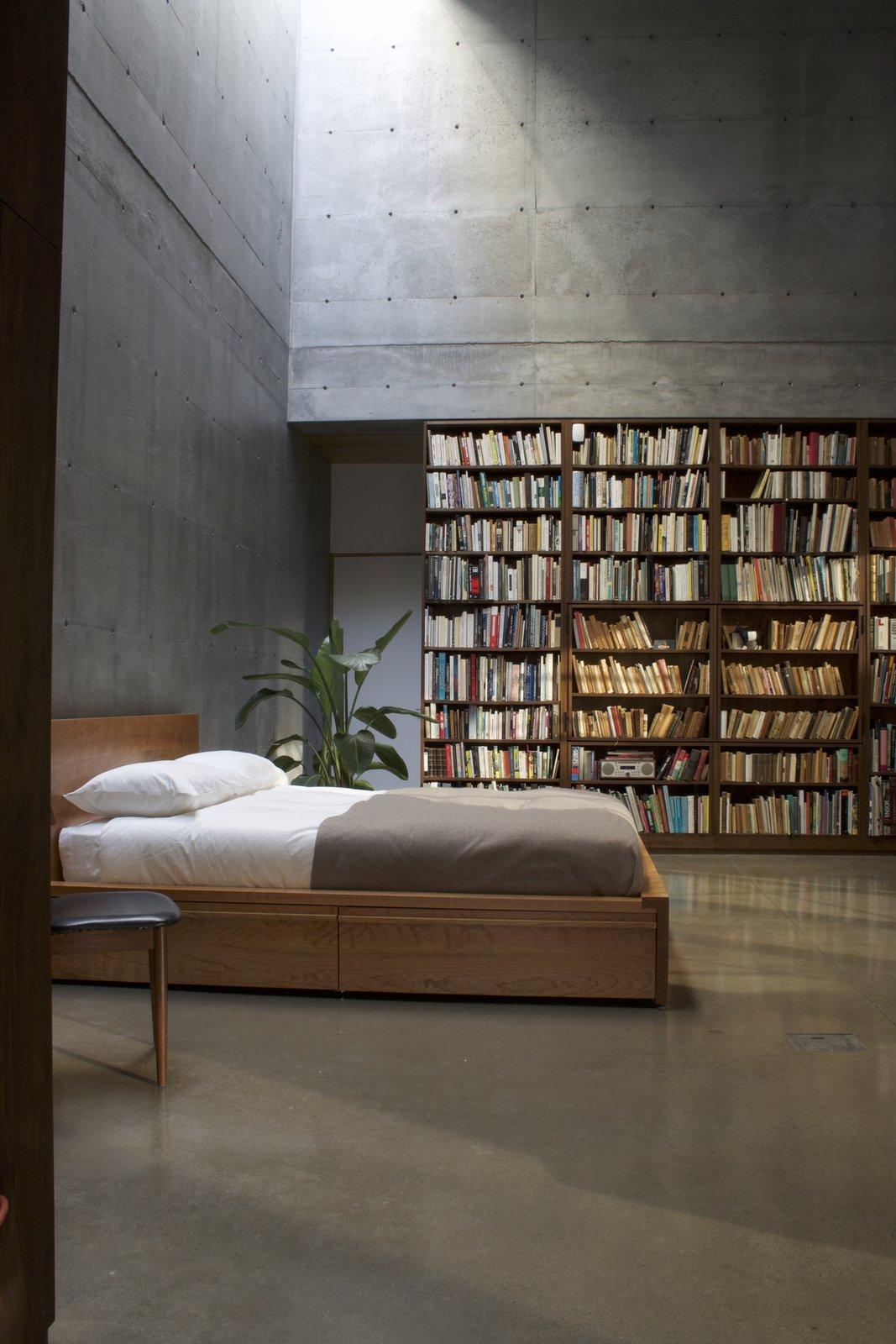 Kastella Classics by Kastella Furniture