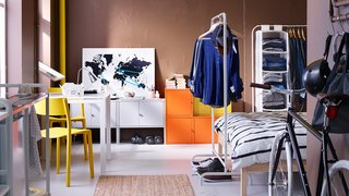Our top 2017 IKEA catalogue wish list - Photo 2 of 7 -