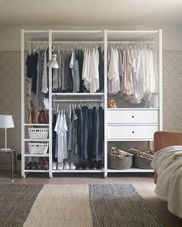 Our top 2017 IKEA catalogue wish list - Photo 3 of 7 -