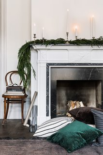 These 5 Interior Design Trends Will Reign Supreme in 2018 - Photo 6 of 10 -