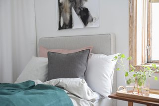 Time to update your boudoir: styling tips for the bedroom - Photo 3 of 3 -
