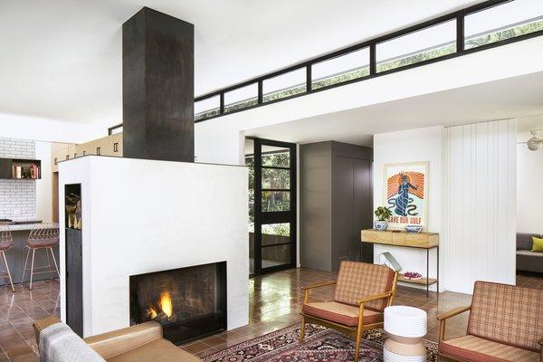 Photo 5 of Airole Way Residence modern home