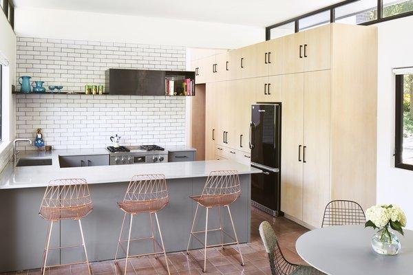 Photo 8 of Airole Way Residence modern home