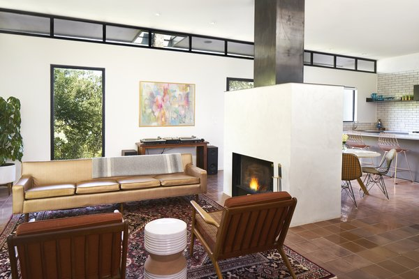 Photo 4 of Airole Way Residence modern home