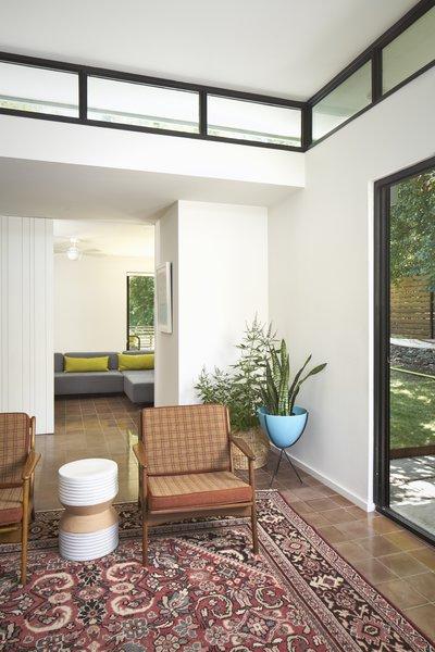 Photo 6 of Airole Way Residence modern home