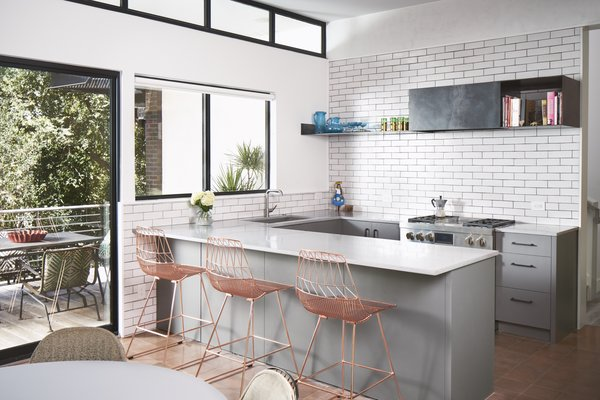 Photo 9 of Airole Way Residence modern home