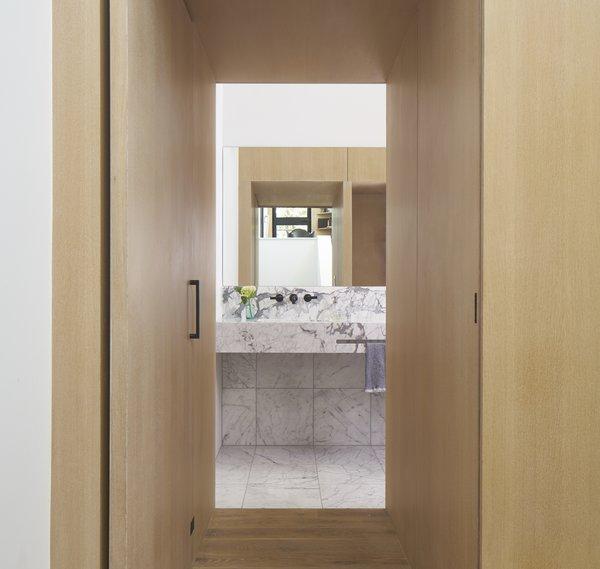 Photo 14 of Airole Way Residence modern home