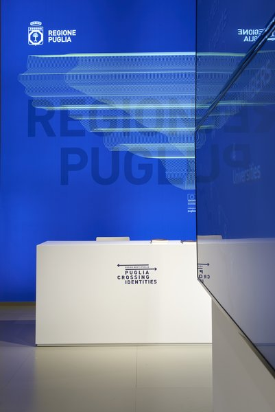 Photo 3 of Puglia Crossing Identity modern home