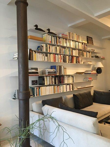 Photo 3 of Pepou27 modern home