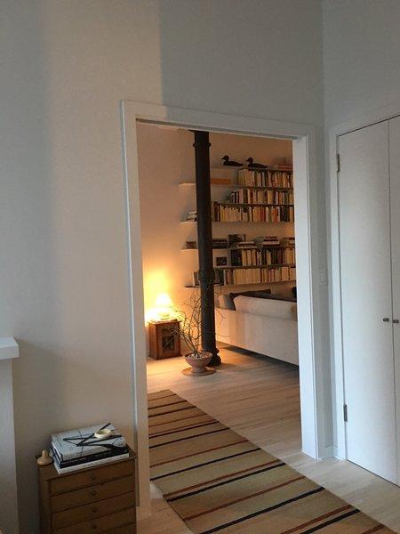 Photo 6 of Pepou27 modern home