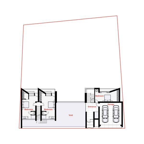 Photo 12 of Camolair modern home