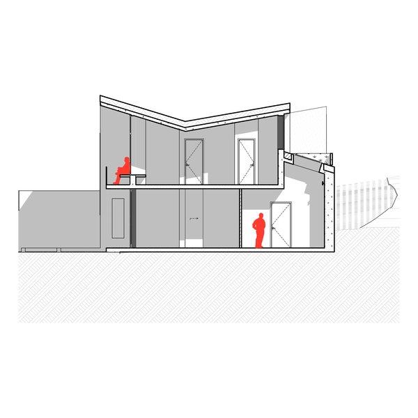 Photo 13 of Camolair modern home