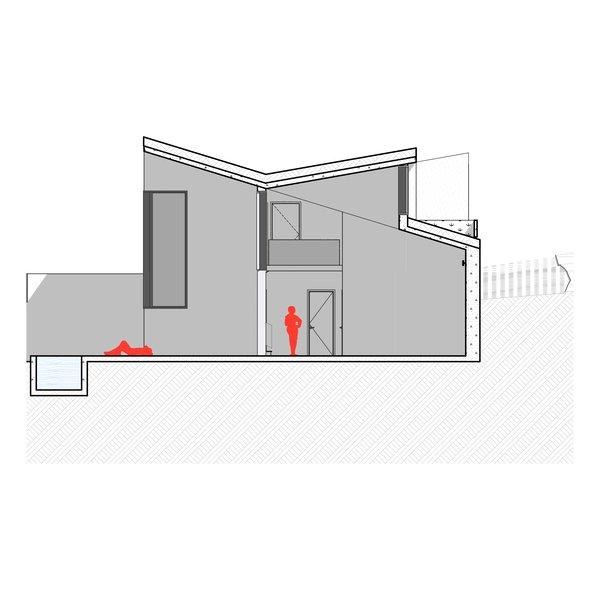 Photo 14 of Camolair modern home