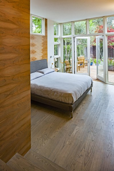 Master Bedroom Suite  Photo 4 of Beverley Master Bedroom Suite Addition modern home