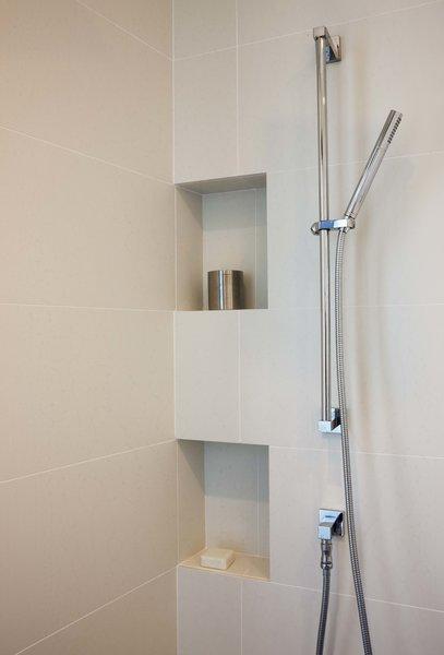 Photo 12 of Beverley Master Bedroom Suite Addition modern home