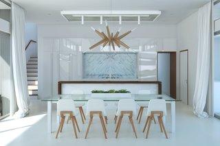 Gansevoort Turks + Caicos launches luxury oceanfront villas - Photo 4 of 9 -