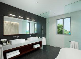 Gansevoort Turks + Caicos launches luxury oceanfront villas - Photo 6 of 9 -