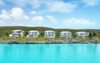 Gansevoort Turks + Caicos launches luxury oceanfront villas - Photo 7 of 9 -